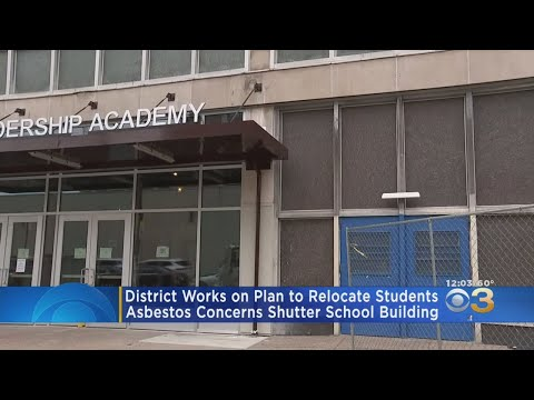 students-still-without-plan-after-asbestos-closes-2-philadelphia-schools