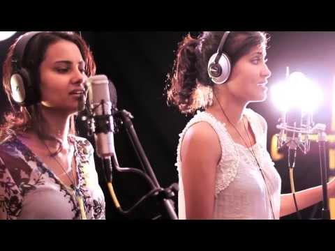 Ashai Mugam ft Vidya Vandana (Shankar Tucker) w/ CC