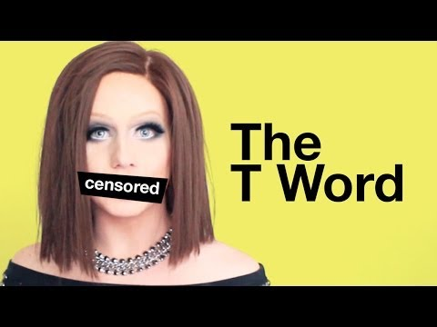 The T Word