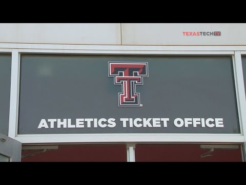 Ticket Office Relocates to East Side of Jones AT&T Stadium