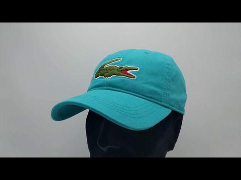 lacoste-pet---big-croc-gabardine---bermuda---€44,95---gratis-verzending---capkopen.nl