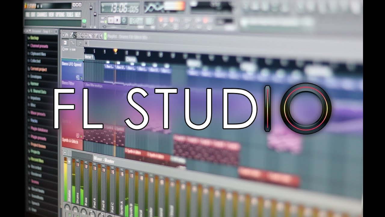 descargar fl studio 10 full portable gratis