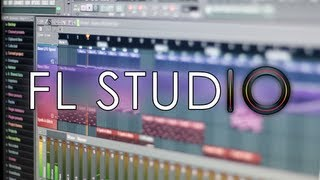 FL Studio 10 | What's New?