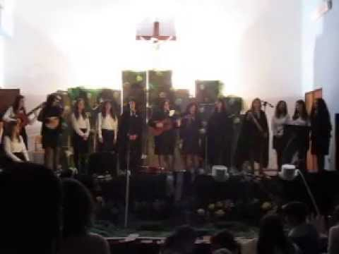 Cantatuna - Todas
