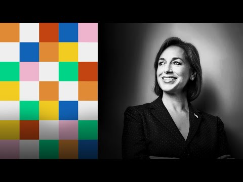 How tech companies can help combat the pandemic and reshape public health | Karen DeSalvo