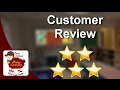 Precious Lambs Early Childhood and Child Care Center Holbrook Great Five Star Review by Rebecca...