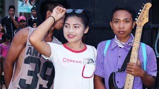 Paling Baru Kecimol Putra Buana Live Di Desa Martak Wareng Bersama Dancer Cantik