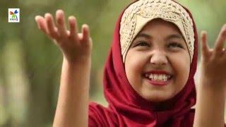 Hamd: Subhan Allah - Misti Shurer Resh - Kids Islamic song by uchcharon & Sosas