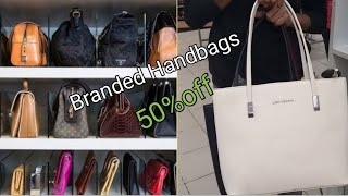Lino perros Handbags Latest Collections at 50 Off latest Handbag Collections at lower Cost in More