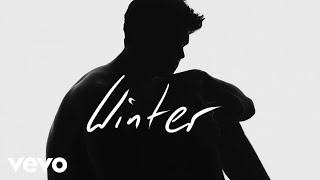 Wincent Weiss - Winter (Official Music Video)