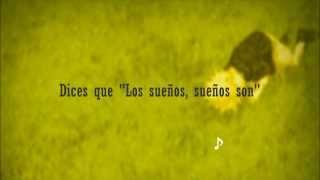 Naruto Ending 1 Wind//Letra en Español e Inglés//