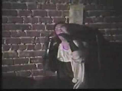 Mr. Bungle - Stubb A Dub (Club Lingerie 1991)