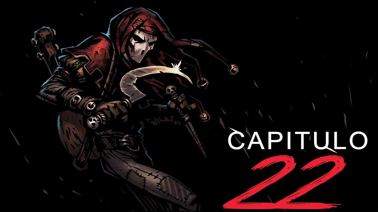 Actualización Deadpool Kennen Wwwmiifotoscom