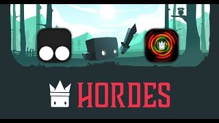 Xhordes installation guide for Opera