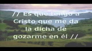 Yo Me Gozo