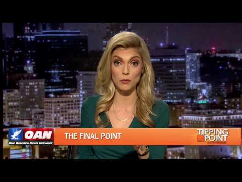 The biggest problem with the Democratic party... via @Liz_Wheeler