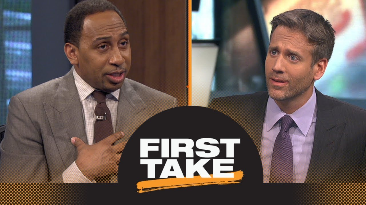 stephen-a-max-debate-if-chris-paul-and-carmelo-anthony-will-work-in-houston-first-take-espn