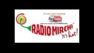 RJ Naved funny Boyfriend ki shadi prank| Radio Mirchi |