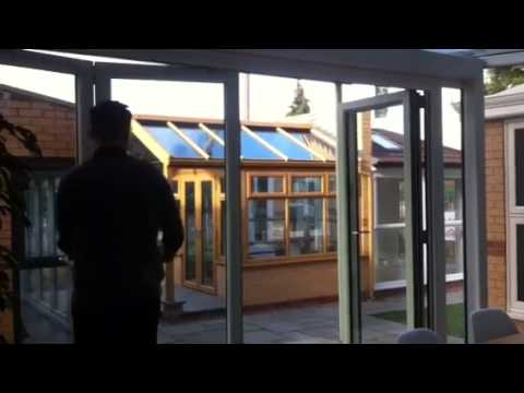 Trent Valley Window U0026 Door Co. Ltd