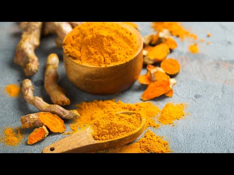 what's-the-real-difference-between-turmeric-and-curcumin?