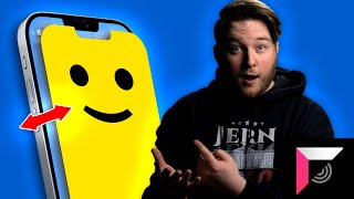 iphone-12-big-new-change-coming