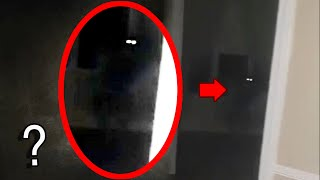 Scary Videos Caught in March 2020