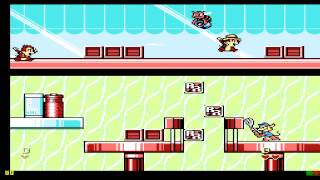 emulator pegasusa - Video Search Results