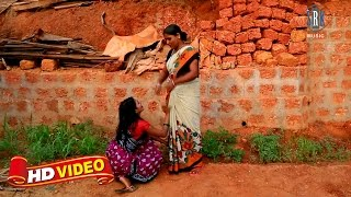 Sasura Na Jaib Re Maai | Bhojpuri Hit Song | Bindesh Kumar