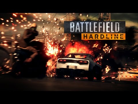 battlefield-hardline:-karma-gameplay-trailer