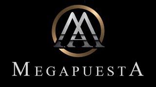 Megapuesta - Comparame (Video Oficial)