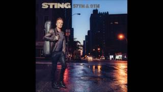 Sting   Inshallah Berlin Sessions Version