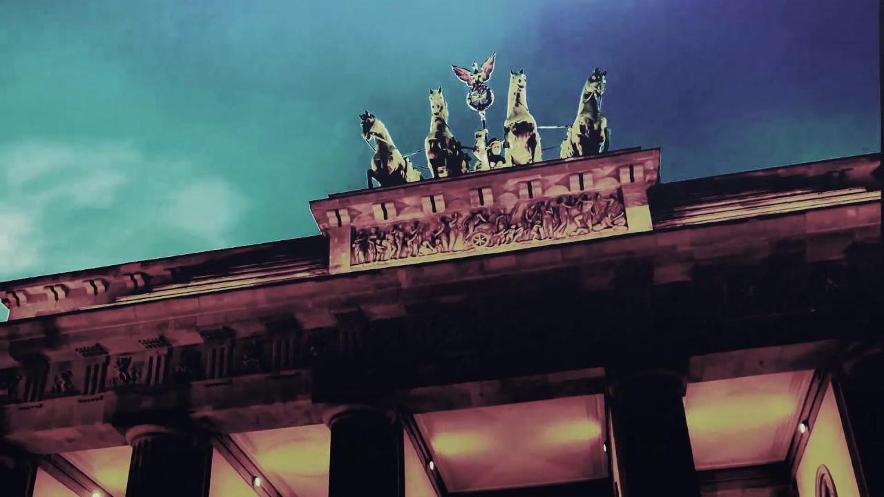 Casino Sucht Mitarbeiter Berlin