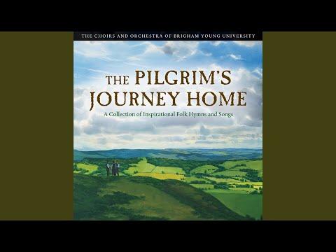 Homeward Bound (Arr. J. Althouse for Choir)