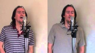 The Beatles - From Me To You ( Cover )