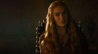 Game of thrones - Tyrion erfährt von seiner Hochzeit mit Sansa Stark