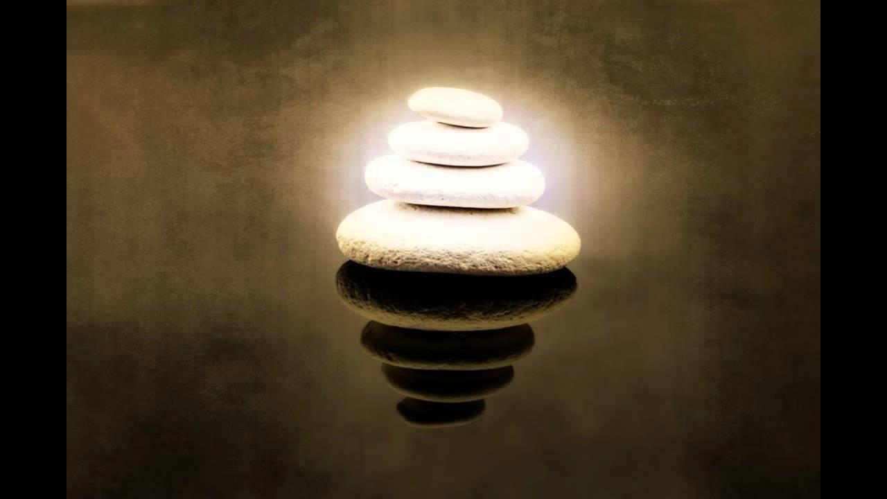 Puterea Interioara | Calatorii prin Sunet