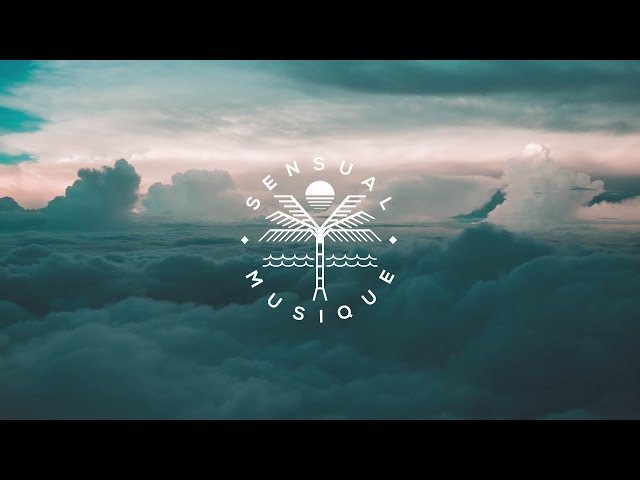 louw ft. Muna - Hold Me Down (Lyrics)