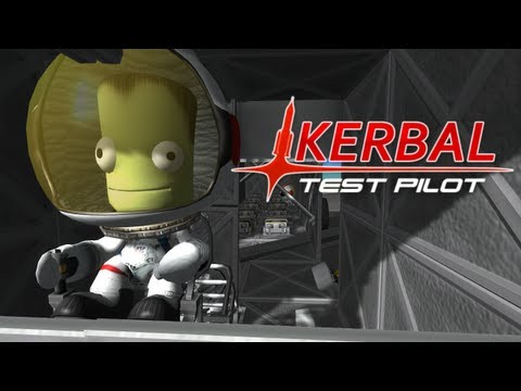 ksp-test-pilot---kerbal-truck-(episode-10)