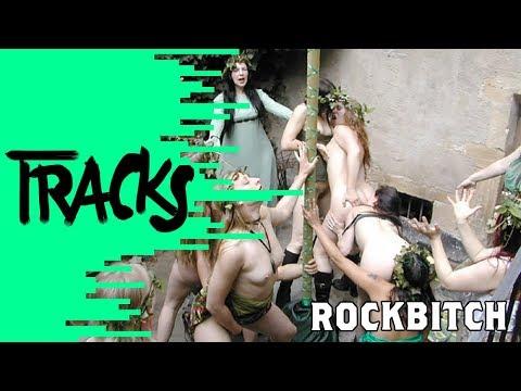 Rockbitch - TRACKS - ARTE