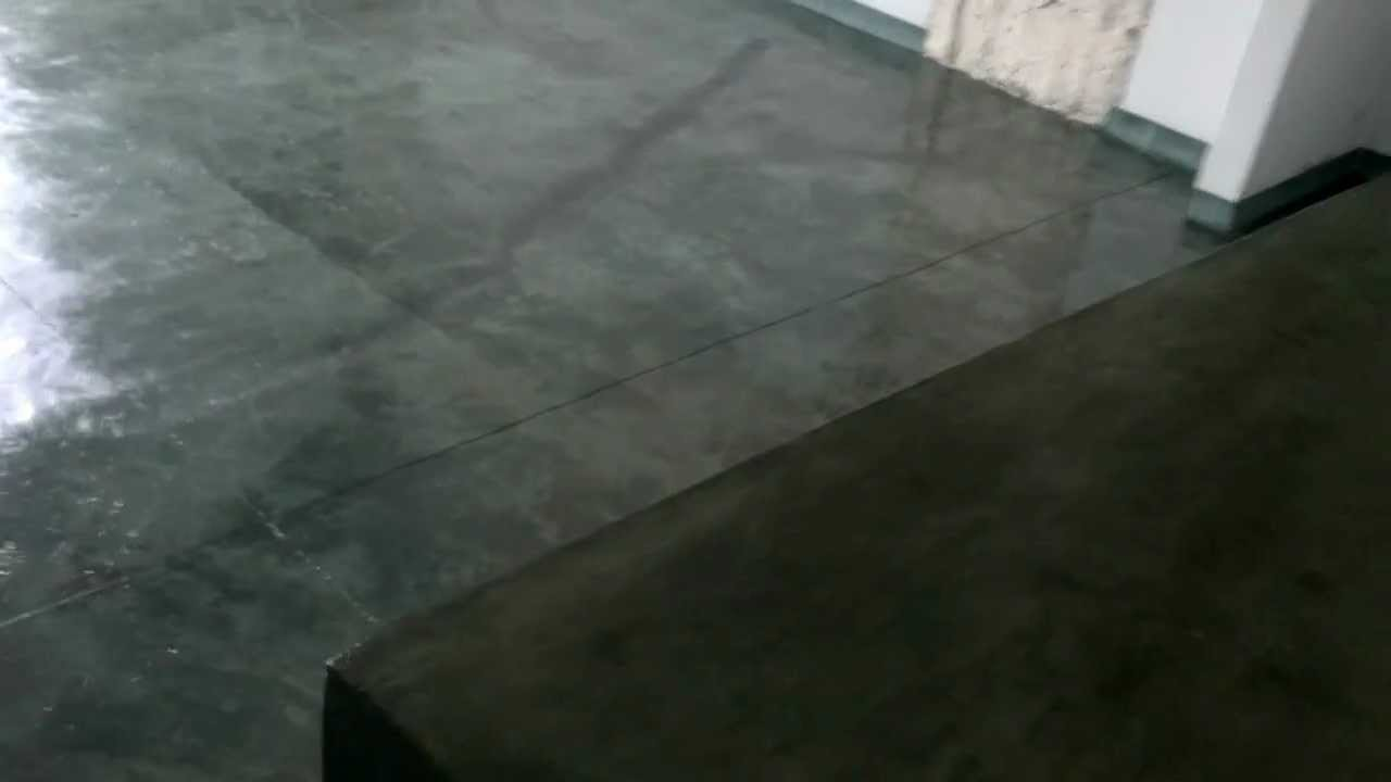 Piso ultradelgado imitaci n marmol o imitacion - Piso marmol negro ...