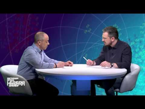 Почему Россию никто не любит? - объясняют политические эксперты