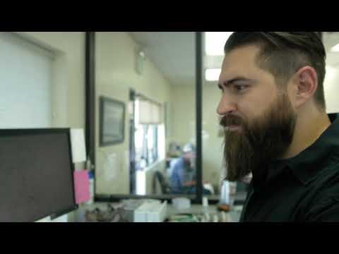 Sunstate Equipment: Meet Chris, Dispatch Supervisor