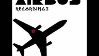 """Patrizio Mattei & Danny Omich feat. Mixo - Lipps (Steve Nocerino remix) """"Airbus Recordings"""""""