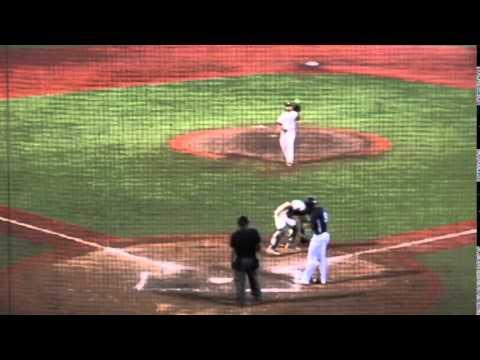 Flower Mound vs SGP - Game 1 - 5/9/14