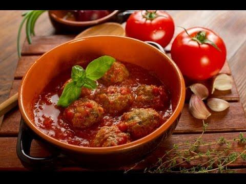 Диетические рецепты блюд из белокочанной капусты: ассорти