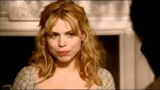 Mansfield Park (ITV 2007) - Part 7