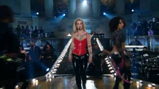 Britney Spears - Toxic (Best Performance!) HD ブリトニースピアーズ 検索動画 21