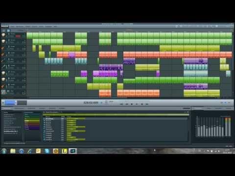 TÉLÉCHARGER MAGIX MUSIC MAKER 17 PREMIUM V17.0.2.6 GRATUIT