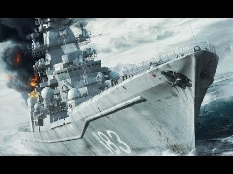 The Most Feared Destroyer - Classic Docs