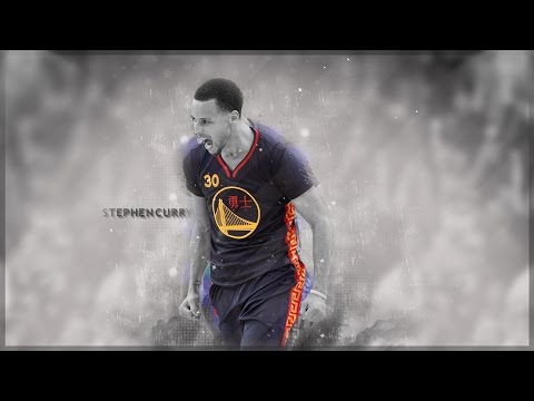 Stephen Curry Mix: Dreams and Nightmares